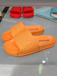 2019年7月柏林女鞋拖鞋展会跟踪213933