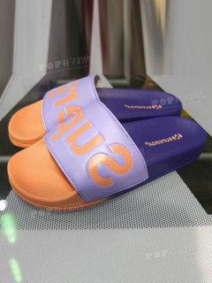 2019年7月柏林女鞋拖鞋展会跟踪213926