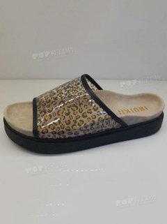 2019年7月柏林女鞋拖鞋展会跟踪213917