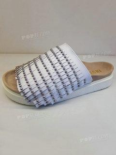 2019年7月柏林女鞋拖鞋展会跟踪213910