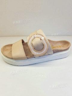 2019年7月柏林女鞋拖鞋展会跟踪213928