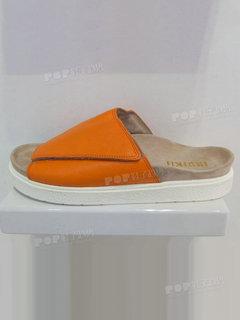 2019年7月柏林女鞋拖鞋展会跟踪213929