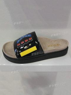 2019年7月柏林女鞋拖鞋展会跟踪213918