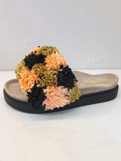 2019年7月柏林女鞋拖鞋展会跟踪213908
