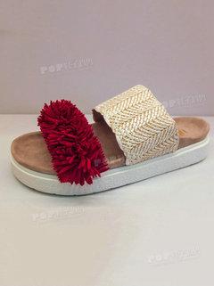 2019年7月柏林女鞋拖鞋展会跟踪213925