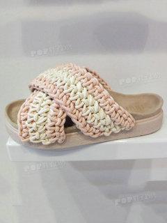 2019年7月柏林女鞋拖鞋展会跟踪213904