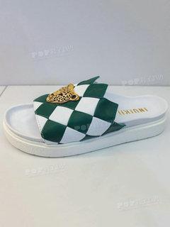 2019年7月柏林女鞋拖鞋展会跟踪213932