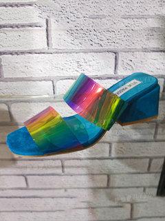 2019年7月柏林女鞋拖鞋展会跟踪213920