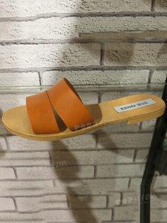 2019年7月柏林女鞋拖鞋展会跟踪213934