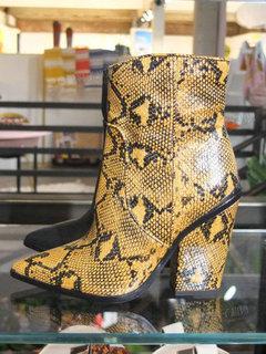 2019年7月柏林女鞋靴子展会跟踪213903