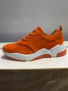 2019年7月柏林女鞋运动鞋展会跟踪213887