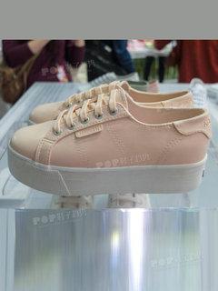 2019年7月柏林女鞋运动鞋展会跟踪213877