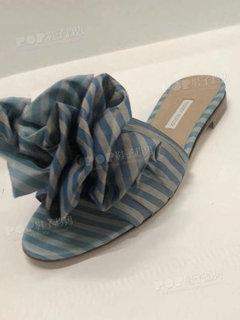 2019年9月米兰女鞋拖鞋展会跟踪214154