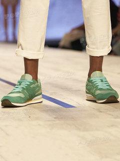 2019年9月米兰男鞋运动鞋展会跟踪214155