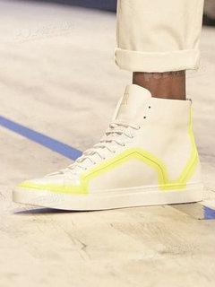 2019年9月米兰男鞋运动鞋展会跟踪214157
