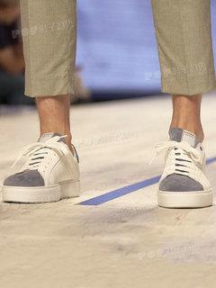 2019年9月米兰男鞋运动鞋展会跟踪214156