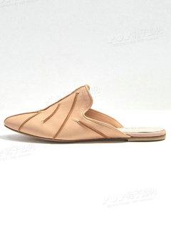 2019年9月米兰女鞋拖鞋展会跟踪214206