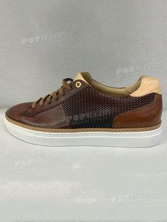 2019年9月米兰男鞋运动鞋展会跟踪214290