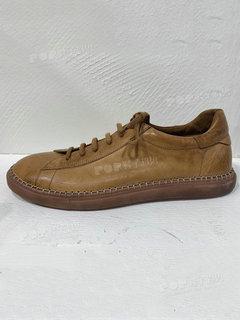 2019年9月米兰男鞋运动鞋展会跟踪214293