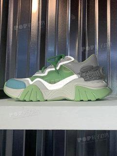 2019年9月米兰男鞋运动鞋展会跟踪214291