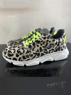 2019年9月米兰男鞋运动鞋展会跟踪214295