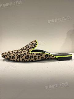 2019年9月米兰女鞋拖鞋展会跟踪214353