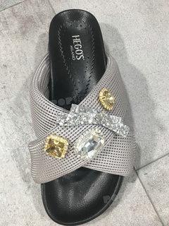 2019年9月米兰女鞋拖鞋展会跟踪214355