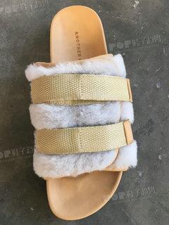 2019年9月米兰女鞋拖鞋展会跟踪214354