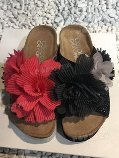 2019年9月米兰女鞋拖鞋展会跟踪214351