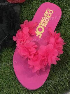 2019年9月米兰女鞋拖鞋展会跟踪214352