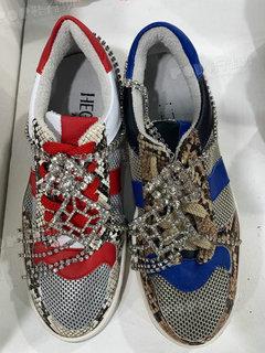 2019年9月米兰女鞋运动鞋展会跟踪214331