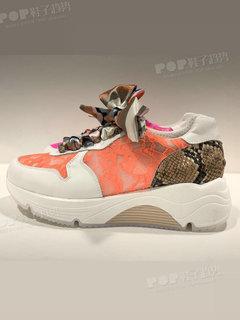 2019年9月米兰女鞋运动鞋展会跟踪214336