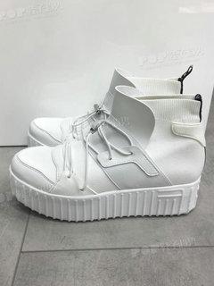 2019年9月米兰女鞋运动鞋展会跟踪214332
