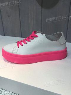 2019年9月米兰女鞋运动鞋展会跟踪214329