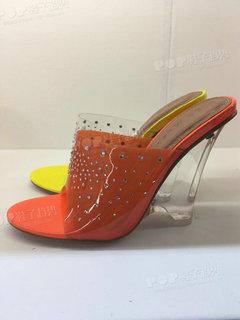 2019年9月米兰女鞋拖鞋展会跟踪214492