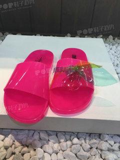 2019年9月米兰女鞋拖鞋展会跟踪214484