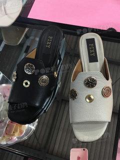 2019年9月米兰女鞋拖鞋展会跟踪214488