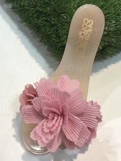 2019年9月米兰女鞋拖鞋展会跟踪214509