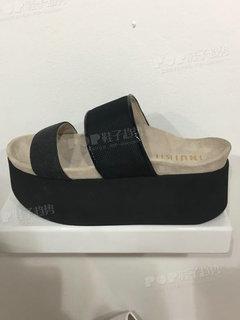 2019年9月米兰女鞋拖鞋展会跟踪214470