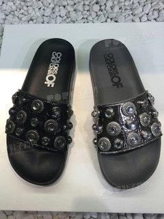 2019年9月米兰女鞋拖鞋展会跟踪214480