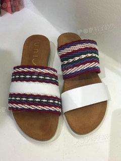 2019年9月米兰女鞋拖鞋展会跟踪214490