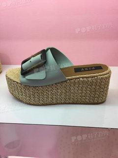 2019年9月米兰女鞋拖鞋展会跟踪214508