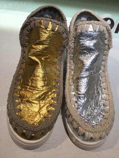 2019年9月米兰女鞋靴子展会跟踪214460