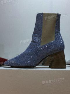 2019年9月米兰女鞋靴子展会跟踪214452