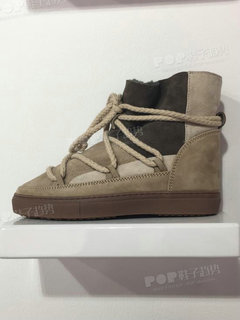 2019年9月米兰女鞋靴子展会跟踪214457