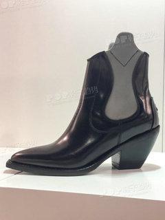 2019年9月米兰女鞋靴子展会跟踪214461
