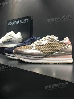 2019年9月米兰女鞋运动鞋展会跟踪214392
