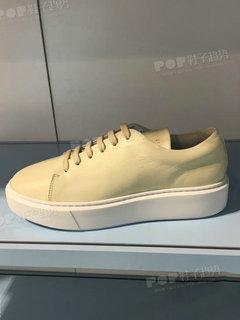 2019年9月米兰女鞋运动鞋展会跟踪214401