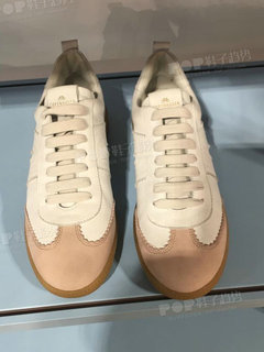 2019年9月米兰女鞋运动鞋展会跟踪214389