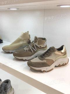 2019年9月米兰女鞋运动鞋展会跟踪214400